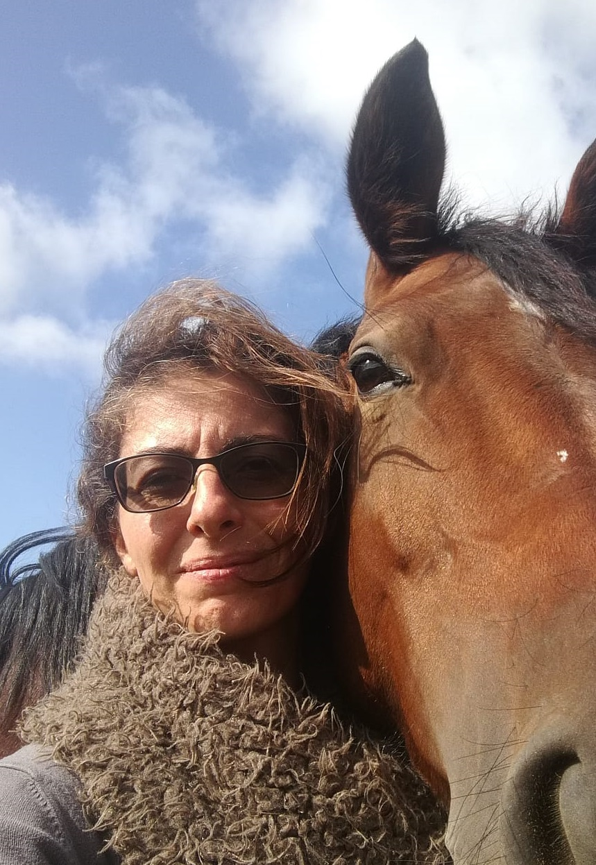 marie-aurore mavroudis coach equestre-contact